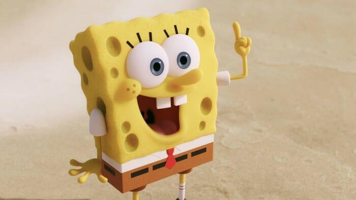 spongebob-meadowlands
