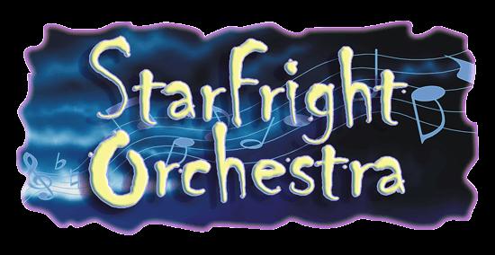 starfright-orchestra