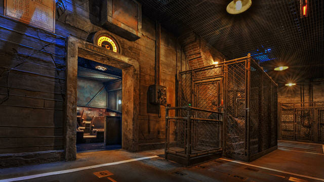 twilight-zone-tower-of-terror-gallery05