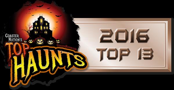 2016-top-13-600