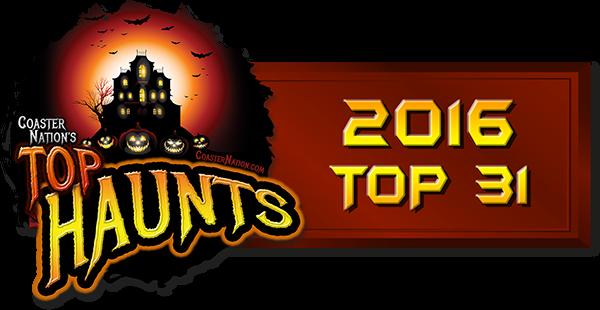 2016-top-31-600