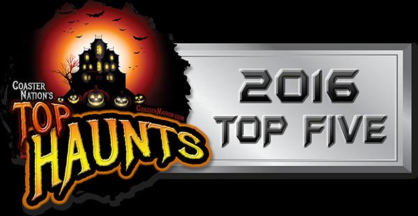 2016-top-five-600