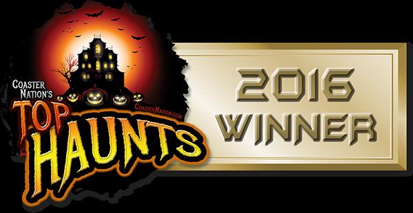 2016-winner-600
