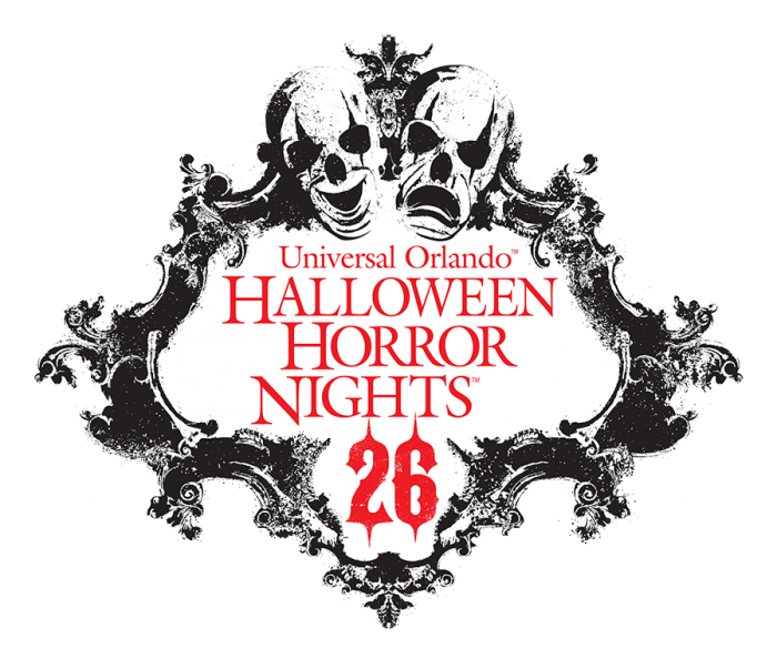 Universal Orlando Extends Halloween Horror Nights!