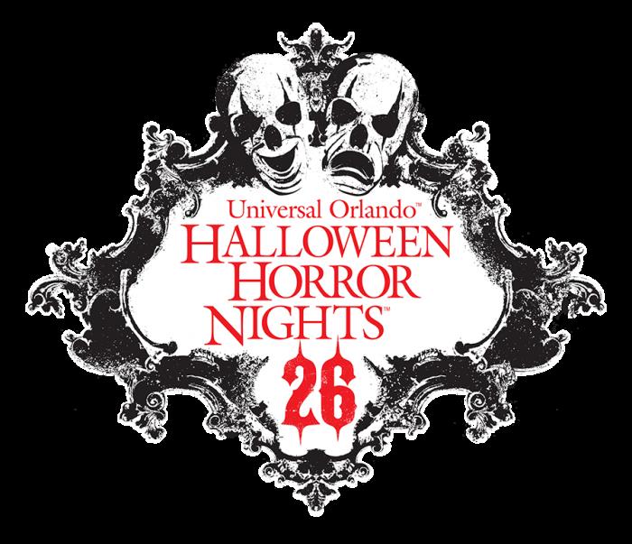 Universal Orlando Extends Halloween Horror Nights!