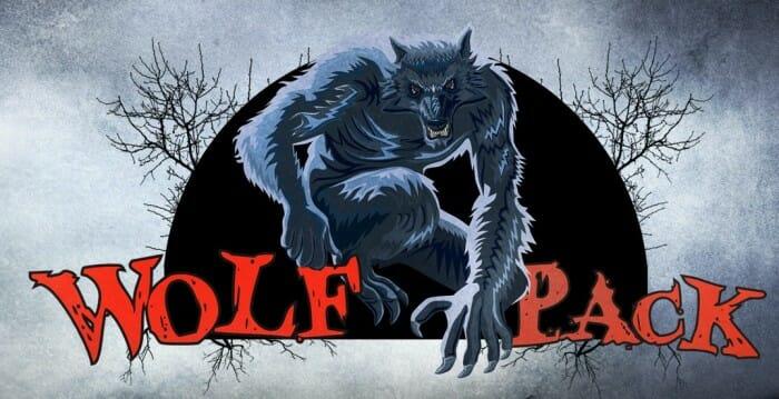 kings-island-wolf-pack-logo
