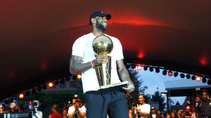 lebron-trophy