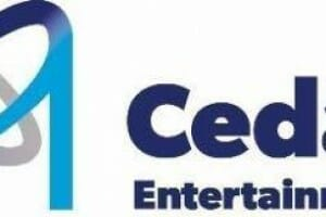 Cedar Fair Reports Record Revenues Through 2016 Third Quarter