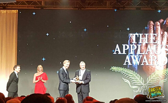 applause-award-acceptance-busch-gardens