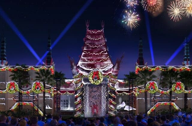 chinese-theater-jingle-bell-jingle-bam
