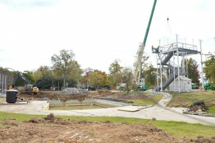 demolition-for-county-fair