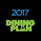 fb7ff7e89367424d85d036a3b3f3e5ff_2017-dining-plan-thumb