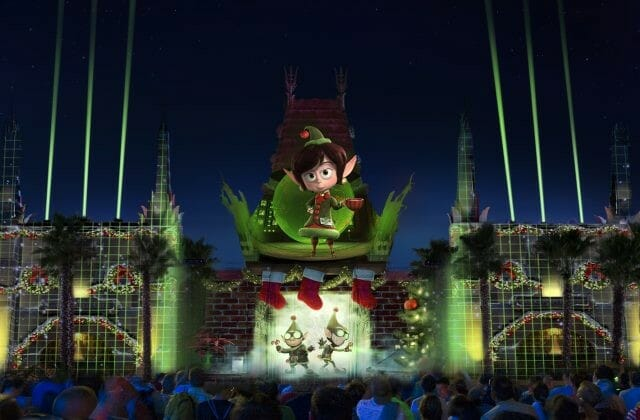 jingle-bell-jingle-bam-elves