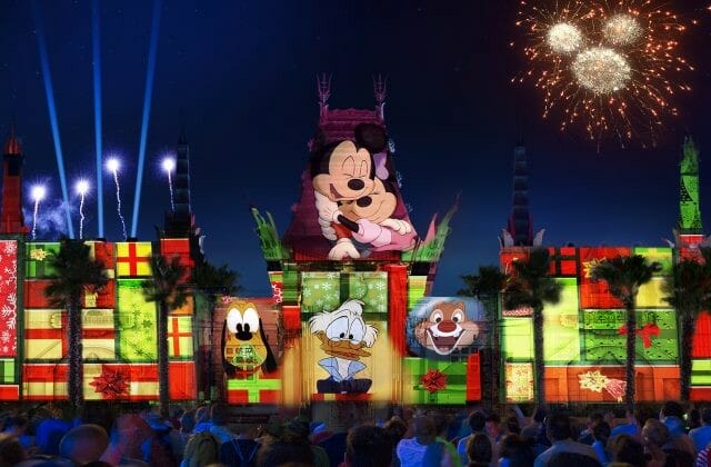 jingle-bell-jingle-bam-mickey-and-minnie