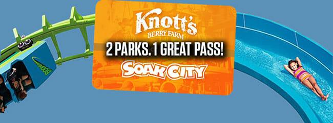 knotts-2017-season-pass