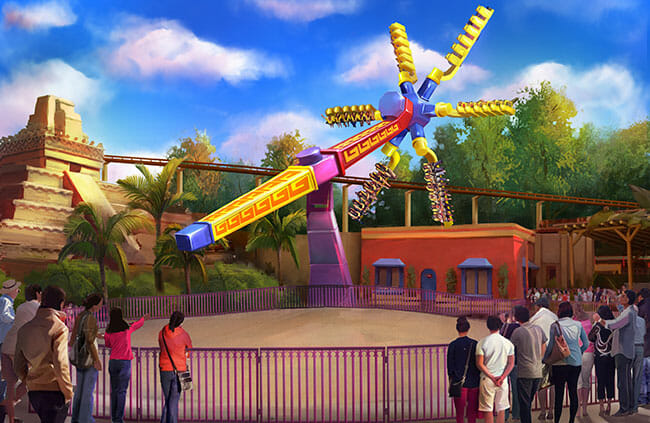 knotts-sol-spin