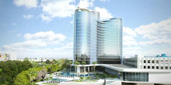 universal-aventura-hotel-pool-rendedring