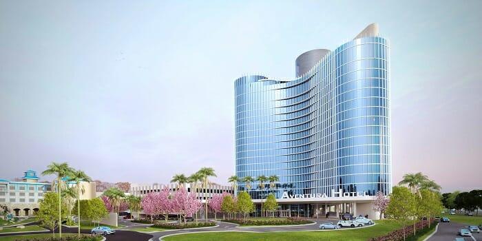 universal_aventura-_hotel