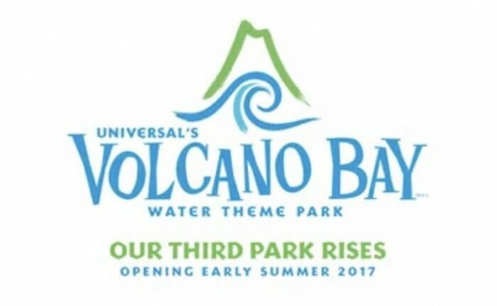 volcano-bay-logo