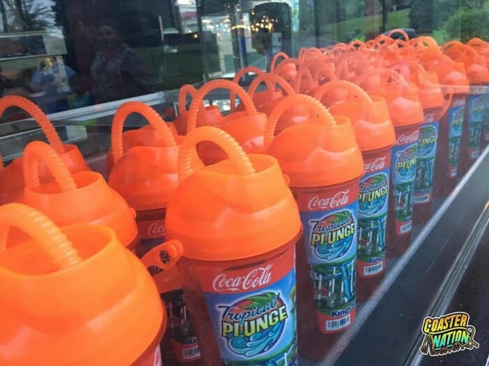 cedar_fair_drink_bottles