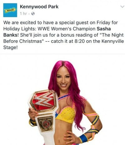 sasha_banks_kennywood