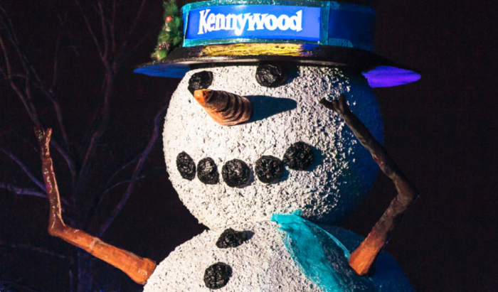 kennywood_snowman