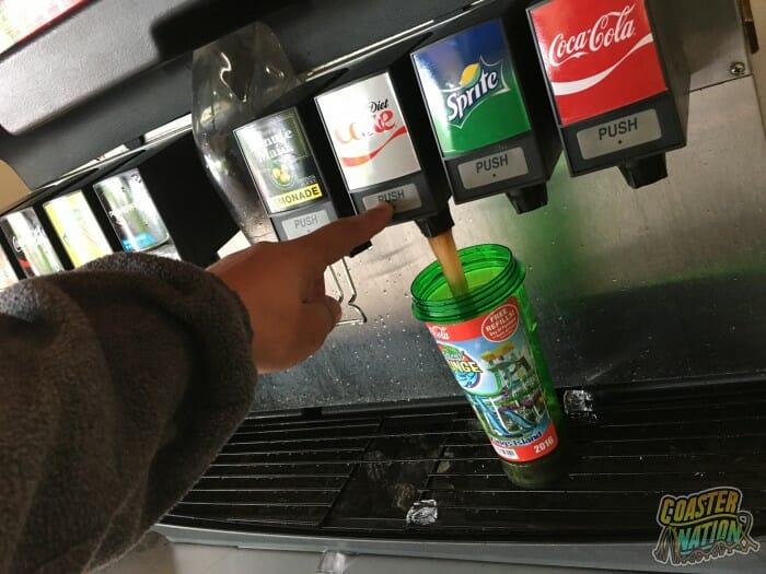 kings_island_drink_bottle