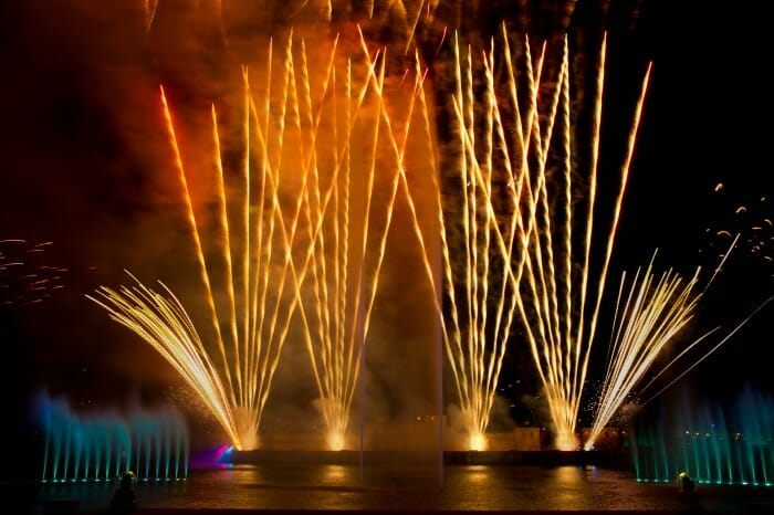 seaworld_orlando_new_years_eve_fireworks