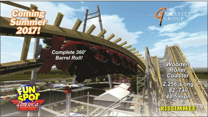 fun-spot-america-new-coaster-2