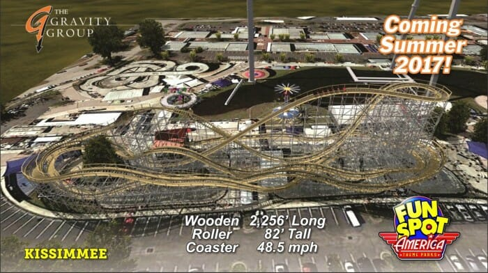 fun-spot-america-new-coaster-3