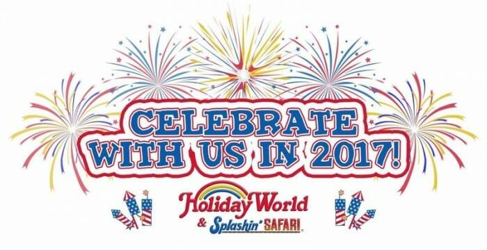 holiday-world-firecracker