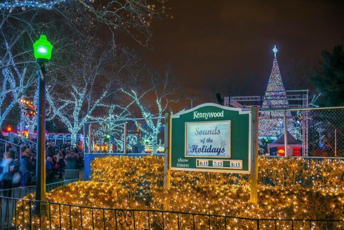 kennywood-christmas
