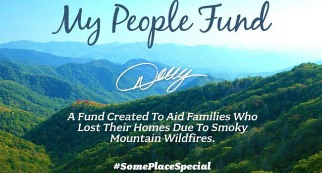 parton_my_people_fund
