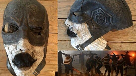 rob-zombie-goon-mask-31