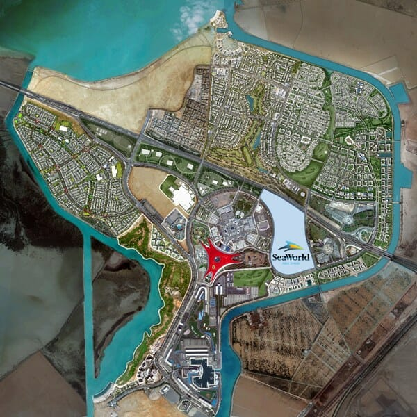 seaworld_abu_dhabi_aerial_view