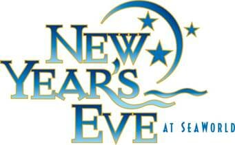 seaworld_orlando_new_years_eve_logo
