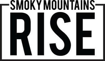 smoky-mountains-rise-video