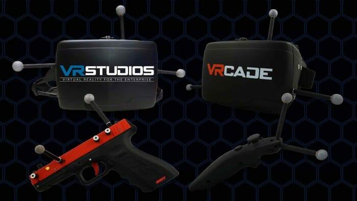 VRstudios_Hardware