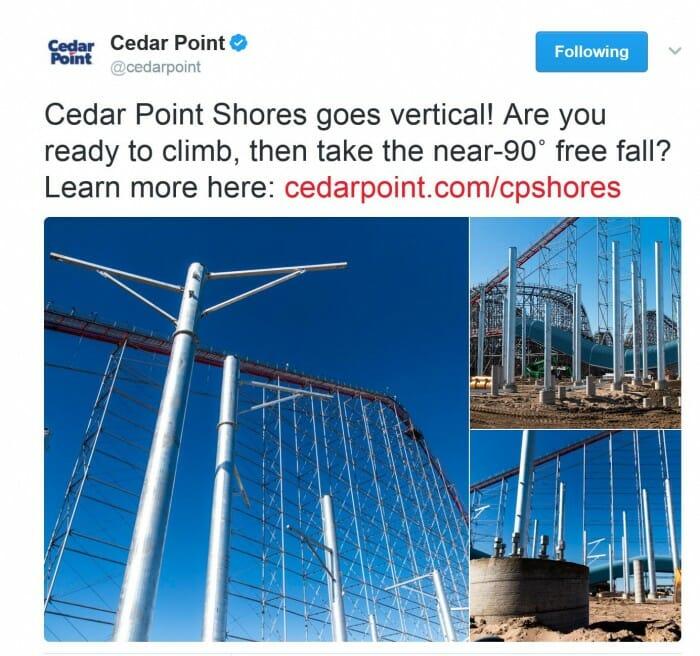 cp vertical
