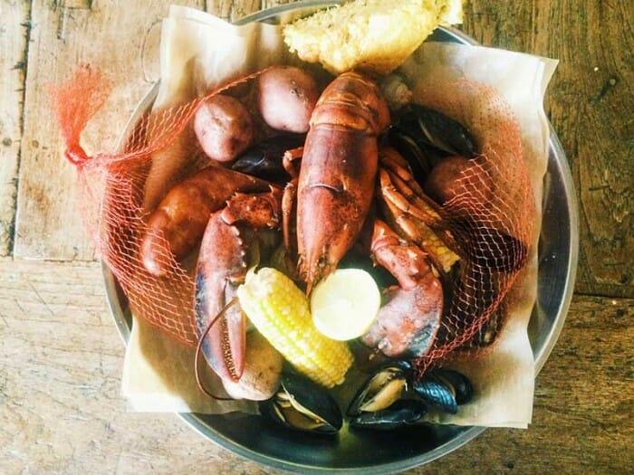 paddlefish disney springs lobster-boil