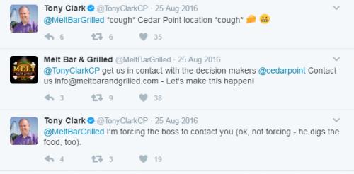Cedar-Point-Melt-twitter