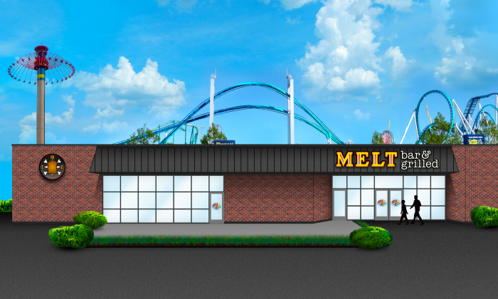 Melt-Bar-and-Grilled-Cedar-Point-Rendering