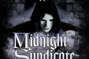 Midnight Syndicate Live! Returns To Cedar Point
