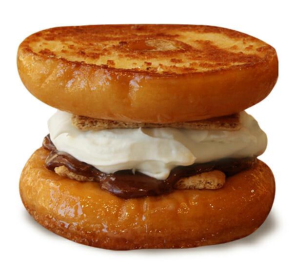 new-smore-donut