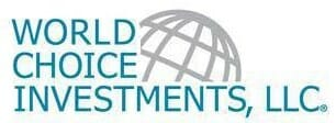 world choice investments