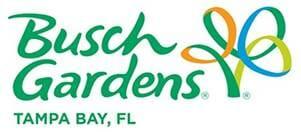 Busch Gardens 1