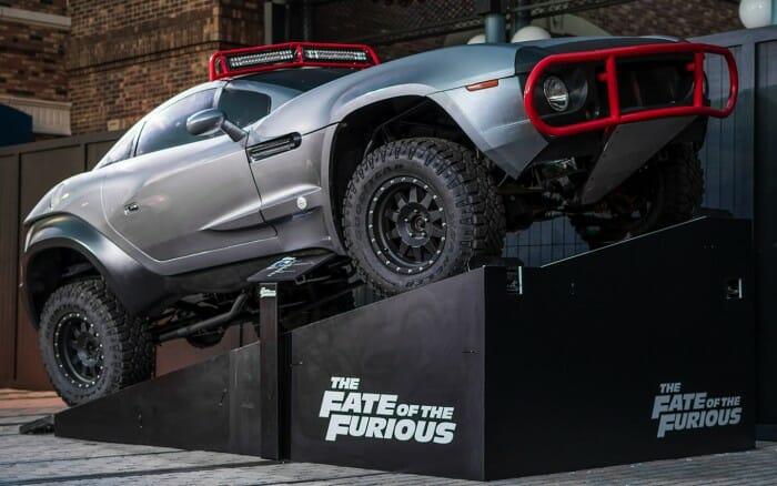 Fast-Furious-Cars-Rally-Fighter