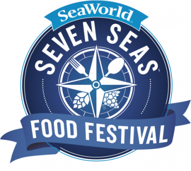 SeaWorld Seven Seas Food Festival Celebrates Latin Beats and Eats