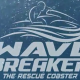 SeaWorld San Antonio Reveals Wave Breaker Jet Ski Coaster Opening Day