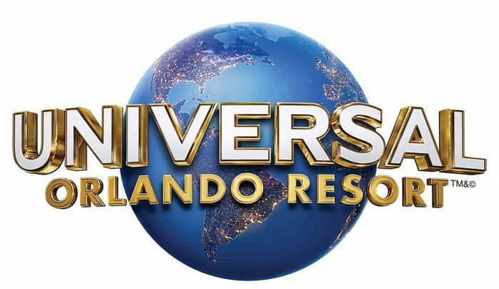 Universal Orlando to Hire More Than 2,000 New Team Members Across Destination